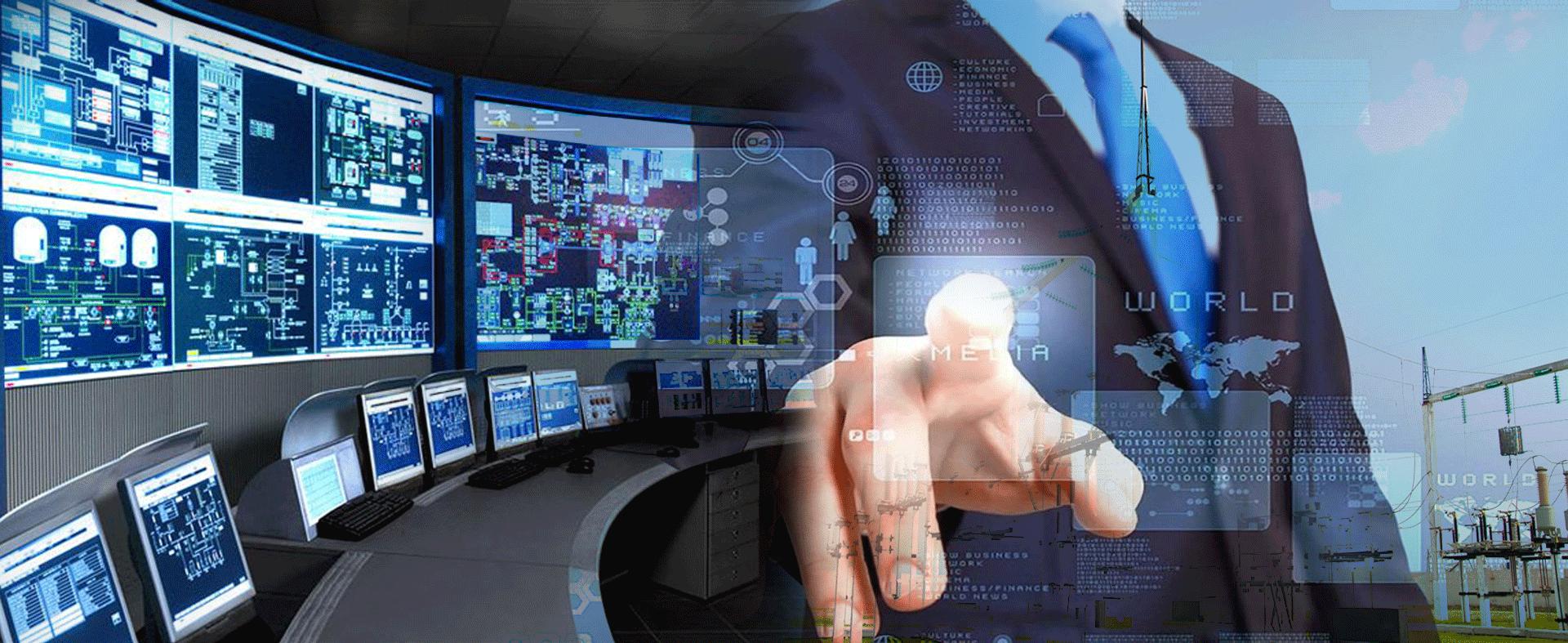 Dịch vụ lắp đặt, thí nghiệm hiệu chỉnh Viễn thông & Scada